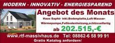 Suche Bauinteressenten? GRATIS HAUSBAU KATALOG ANFORDERN! in Bayern - Prem | eBay Kleinanzeigen