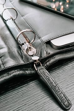 All of the items in our collection have been carefully designed to achieve maximum impact, and to offer the ultimate in upper class appeal and timeless elegance. 👌 #new #newcollection #TheChesterfieldBrand #chesterfieldbags #mychesterfieldbag #leather #documentcase #documentmap #leer #brand #brandspirit #winter #Christmas #gift #giftidea #success #honouryoursuccess #positivity #Weekend #Arjo Leather Laptop Bag, Laptop Bags, Leather Bag, The Ch, Timeless Elegance, Winter Christmas, Success, Positivity, Gift