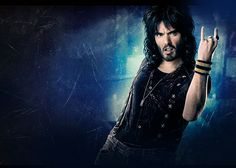 rock of ages rotten tomatoes