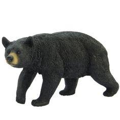 Baby Bear Piggyback Sculpture Decor Pinterest Bears And