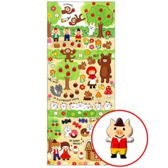 71743 MW seal drop funny! funny! Product details | Mind Wave shopping site