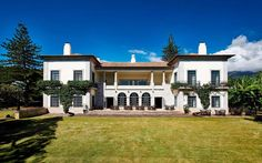 Read the Estalagem Quinta da Casa Branca, Madeira hotel review on Telegraph Travel. See great photos, full ratings, facilities, expert advice and book the best hotel deals.