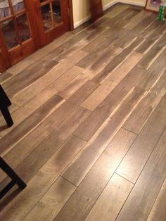Paradigm havasu par1226 waterproof flooring for Lumber liquidators decking material