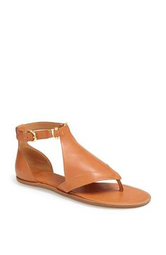 Aerin 'Skye' Sandal available at #Nordstrom