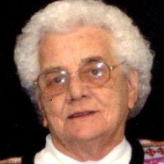 "- Lillian ""Sis"" Hope, of Island, died Thursday, Dec. at Owensboro Health Regional Hospital. Lillian Mae Edmonds was born May in Island to the late Ma Island, News, Block Island, Islands"