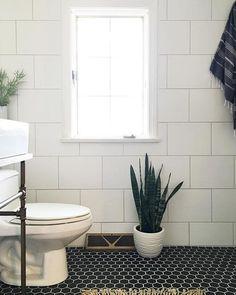 676 Best Bathroom   Tile Images On Pinterest In 2018   The Tile Shop,  Master Bathrooms And Bathroom