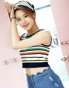 If i were i boy, i would really marry chaeyoung💘🍓. God am i gay? Nayeon, Kpop Girl Groups, Korean Girl Groups, Kpop Girls, The Band, K Pop, Signal Twice, Twice Jyp, Chaeyoung Twice