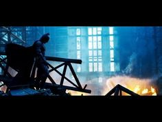 The Dark Knight Trilogy contains some of the best superhero movies ever made. No movies show that as perfectly as Christopher Nolan's Trilogy -- three movies that explore the formative years of the legendary superhero Batman, from the beginning of his crusade for justice to the explosive climax.      More on:   http://mindreams.tumblr.com/post/3733...