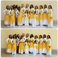 Praise Dance Wear, Praise Dance Dresses, Worship Dance, Praise And Worship, Garment Of Praise, Bridesmaid Dresses, Wedding Dresses, Ballet, Dance Outfits