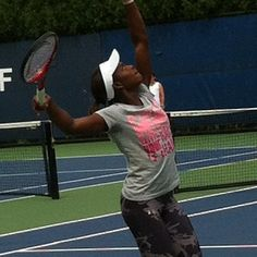 "@tennisidentity's photo: ""Sloane Stephens #nho12 #tennis #wta"""