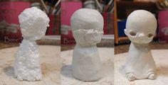 Bone Head Studios