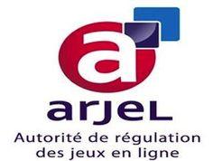 L'Arjel spiega i motivi del calo del poker online in Francia: dot com, meno comunicazione e crisi economica
