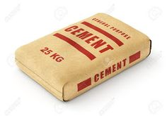 Share and Stock Market Tips: Cement Demand to Grow 6% in FY17