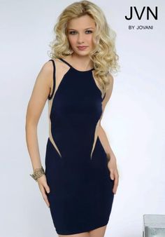 We know you love JVN Jovani dresses as much as we do. Find your dream dress by JVN at Peaches Boutique today. Homecoming Dresses 2014, Prom Dresses Jovani, Blue Evening Dresses, Blonde Ombre, Dream Dress, Short Dresses, Special Events, Lilac, Cocktail