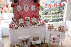 sarah kay Birthday Party Ideas | Photo 2 of 22