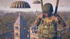 Bestseller: Erfolgreiche PC-Spiele aus Sicht von Steam
