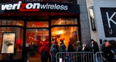 It looks like Verizon are not wasting any time in their preparations for arguably their biggest smartphone launch of the year. The iPhone 5 is now a forgone conclusion and we've just heard that Verizon are blocking employees from taking vacation during a fixed period next month. As we've told...
