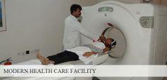 Good Gynaecologist in Gurgaon  http://www.scribd.com/doc/199542102/Good-Gynaecologist-in-Gurgaon-by-Privat-Hospital
