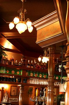 old english bars woodwork | Recent Photos The Commons Getty Collection Galleries World Map App ...