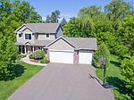 See what I found on #Zillow! http://www.zillow.com/homedetails/3270-12-Snelling-Ave-N-Arden-Hills-MN-55112/2155625_zpid