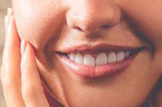 Maskne Acne Prone Skin, Oily Skin, Sensitive Skin, Sculpting Gel, Cracked Lips, Lip Conditioner, Waterproof Mascara, Wash Your Face, Jawline