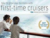 Princess Cruises Cunard Line Ocean Cruise