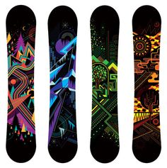 1000 images about cool snowboards on pinterest snowboards dragon