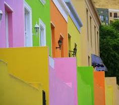bo-kaap cape town south africa - Google Search