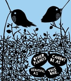 Rob Ryan - Other Planets Cannot Be As Beautiful As This One