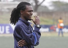 AFC Leopards Dismisses Technical Bench, Six Players | Update