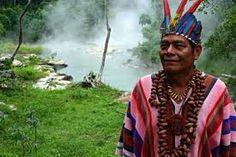 Curandero o Curanderos – Quienes Son – Que hacen http://www.yoespiritual.com/chamanismo/curanderos-quienes-son-que-hacen.html