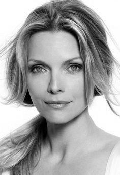 Michelle Pfeifer