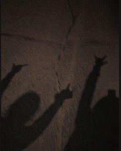 How To Establish Trust In A Relationship. Badass Aesthetic, Night Aesthetic, Bad Girl Aesthetic, Aesthetic Grunge, Aesthetic Photo, Aesthetic Pictures, Smoke Photography, Grunge Photography, Tumblr Photography