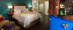 AskAsheville | Asheville Hotels | Stay With Me! #avlhotel #travel #tourism #vacation #getaway #lodging #vacay