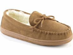 a1e8d869bccf84 Cozy Lamo Women s Moccasin with sheepskin Moccasins