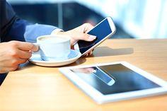 App Developers Los Angeles #los #angeles #app #developers, #mobile #app #development #los #angeles, #app #developers #los #angeles, #mobile #app #developers #los #angeles, #app #development #los #angeles, #innopplinc http://atlanta.remmont.com/app-developers-los-angeles-los-angeles-app-developers-mobile-app-development-los-angeles-app-developers-los-angeles-mobile-app-developers-los-angeles-app-development-los-ange/  # Mobile App Developers Los Angeles If you're a LA based SMB, funded…