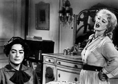 What ever happen to baby Jane