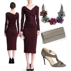 Bronze Fall Dresses To Wear To A Wedding quot Guest at a Fall Wedding