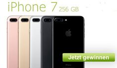 Jetzt ein neues #iPhone7 mit 256 GB in deiner Wunschfarbe plus eine Schutzhülle nach Wahl gewinnen.  https://www.alle-schweizer-wettbewerbe.ch/iphone-7-plus-schutzhuelle-gewinnen/