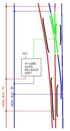 Train+Tracks+Pts+Diagram track dimensions track