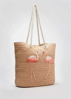 85710c470dc82 28 Best Mad for Flamingo everything images | Flamingos, Pink ...