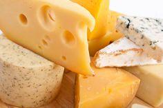 #Por que comer (muito) queijo não afeta o colesterol ruim - VEJA.com: VEJA.com Por que comer (muito) queijo não afeta o colesterol ruim…