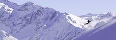 Ski freeride à nax séjour en direct Voyage Ski, Ski Freeride, Stage, Best Skis, Mount Everest, Skiing, Snow, Mountains, World