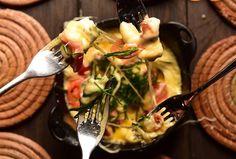5 hot spots de Polanco para cenar entre amigos