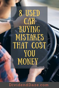 Used Car Showroom Autos Printing Videos Glasses Key: 5013811369 Ways To Save Money, Money Tips, How To Make Money, Money Hacks, Car Hacks, Car Buying Guide, Car Purchase, Look Here, Car Loans