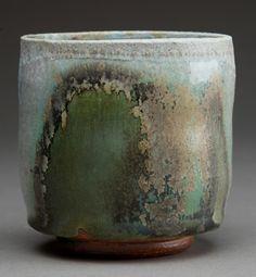 jimmy eddings . . . love the glaze . . .