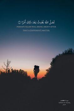 Beautiful Quran Quotes, Quran Quotes Inspirational, Islamic Love Quotes, Muslim Quotes, Faith Quotes, Words Quotes, Pray Quotes, Quran Wallpaper, Islamic Quotes Wallpaper