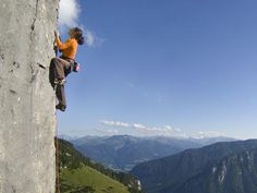 Verwöhnhotel Kristall #bergsteiger #paradies #alpen #urlaubindenbergen #aufiaufnberg