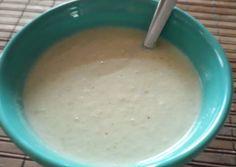 Cheeseburger Chowder, Fondue, Soup, Ethnic Recipes, Soups