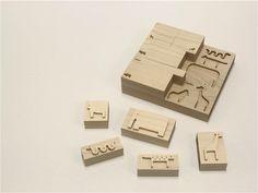 wooden-animal-stamp-set-kids.jpg (1026×770)